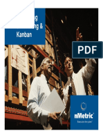 Lean_scheduling_and_kanban.pdf