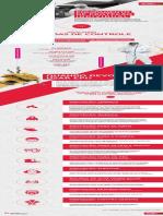 infografico_completo_v2.pdf