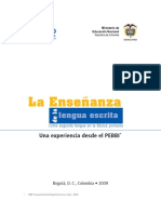 Documento de Luis Cifuentes