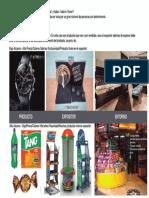 Antecedentes 1.pdf