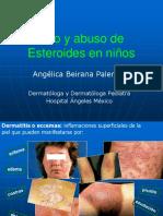 Uso_de_Esteroides_en_ninios_2015.pdf