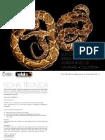 Guia_Casanare_baja anfibios y reptiles.pdf
