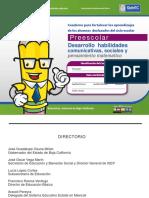 actividades_Español.pdf