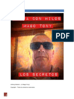 Mago Tony - Magia con hilos.pdf