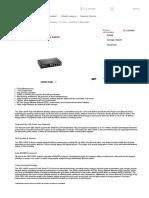 DES-1005P