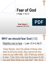 2015.09.27-The-Fear-of-God (1)