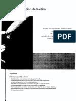 GUIA_N_3_IN.pdf