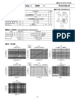 Fet doble FCH10A10 10Amp 100V.pdf