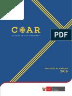 prospecto_admision_coar.pdf