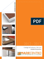 Catalogo_Madecentro_2012.pdf