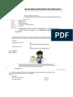 206852398-Evaluacion-de-Induccion.docx