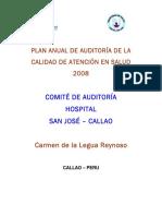 plan_anual_2008 AUDITORIA.pdf