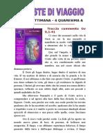 provviste_4_quaresima_a.doc