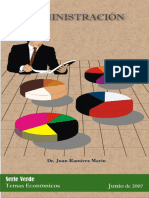 Administracion HCD.pdf