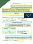 ficha_plaphoons.pdf