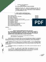 Iloilo City Regulation Ordinance 2016-255