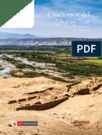 01 Las relaciones entre los valles de Asia y Cañete a partir de la cultura material, entre el Horizonte Medio y el Horizonte Tardío-Romel Ángeles Falcón.pdf