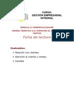 Ficha de lectura 2.2_Atención al cliente y ventas.docx