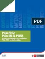 Libro Matematica Pisa 150812031440 Lva1 App6892