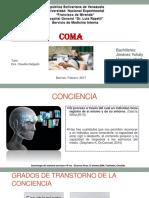 COMA ORIGINAL.pdf