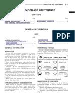 epl_0.pdf