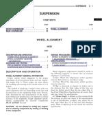 epl_2.pdf
