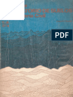 Manual de Laboratorio de Suelos Ingenieri Civil