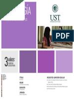 ust-psicologia.pdf.pdf