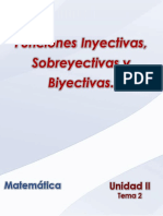Matematica_Unidad II _ Tema 2