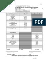 BoosterBudgetForm_PG17.pdf