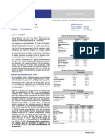 1T16_Analisis_EEFF_Edelnor.pdf