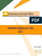 HDT.pdf