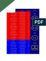 各国、地區电压标准.doc