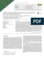Protective effect of curcumin.pdf
