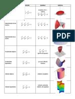 Geometría Analítica.pdf