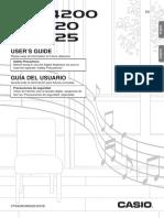 CTK4200_WK220_ES.pdf