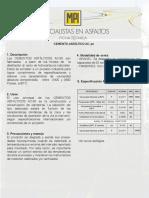 AC-30.pdf