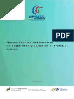 NORMA_TECNICA_DEL_SERVICIO_DE_SEGURIDAD_Y_SALUD_EN_EL_TRABAJO_OCT_2016.pdf