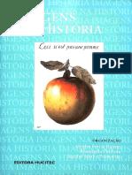 2008_Imagens Na História