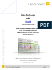 Tilos7-Exchange-Manual.pdf