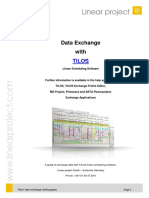Tilos7-Exchange-Manual.pdf