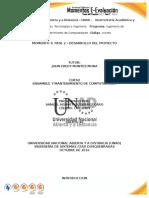 Aporte_InstalacionArranqueDual_SamuelGutierrez.docx