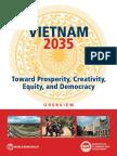 VN2035English.pdf
