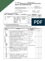 sesionelalfabeto-110814123221-phpapp02