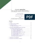 abntex2cite-alf.pdf