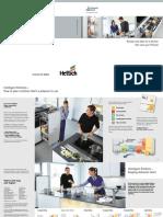 hettich recipe cum design book.pdf