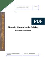 Ejemplomanualdelacalidadcasproyectos 150531222442 Lva1 App6891