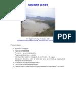Capitulo_8_Ingenieria de rios.doc