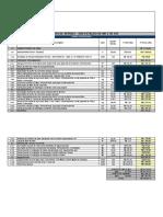 ORÇAMENTO E CRONOGRAMA DE OBRAS - GERADORES SE-001 E SE-013.pdf