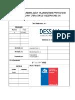 Informe DT2215-DTG002 Rev
